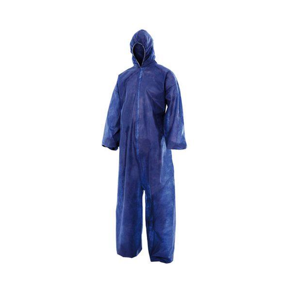 buzo-velilla-desechable-200-azul