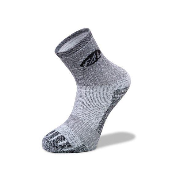 calcetin-fal-coolmax-gris