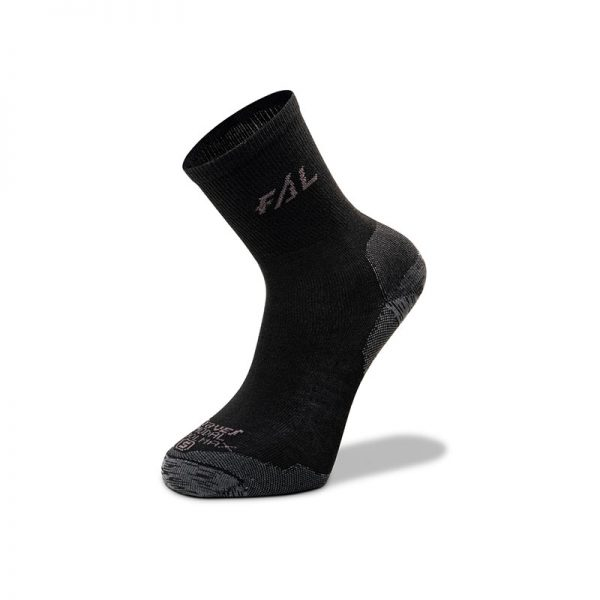 calcetin-fal-coolmax-negro