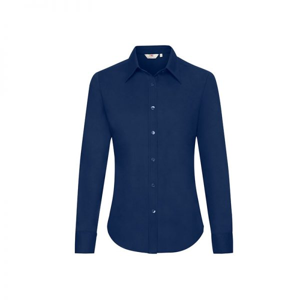 camisa-fruit-of-the-loom-fr650020-azul-marino