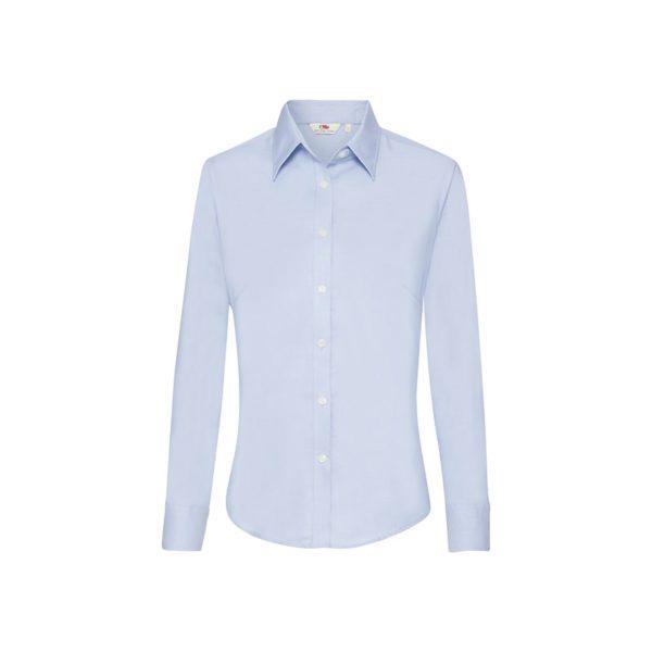 camisa-fruit-of-the-loom-fr650020-azul-oxford