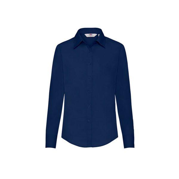camisa-fruit-of-the-loom-fr650120-azul-marino