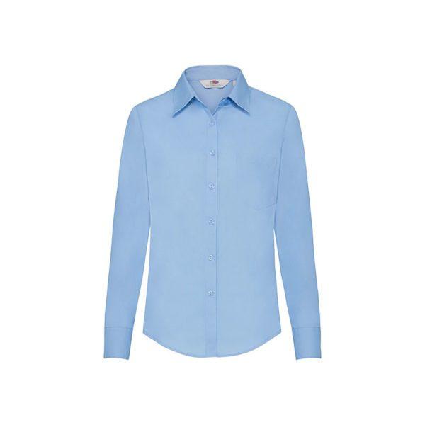 camisa-fruit-of-the-loom-fr650120-azul-medio