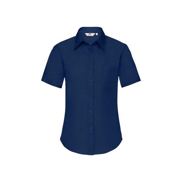 camisa-fruit-of-the-loom-fr650140-azul-marino