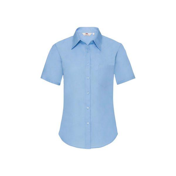camisa-fruit-of-the-loom-fr650140-azul-medio