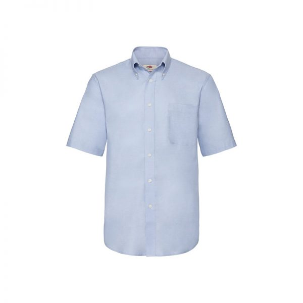 camisa-fruit-of-the-loom-fr651120-azul-oxford