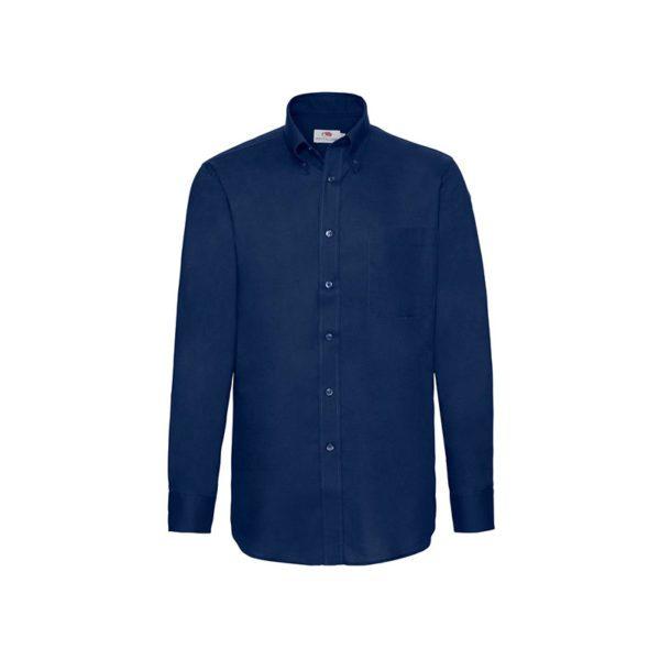 camisa-fruit-of-the-loom-fr651140-azul-marino