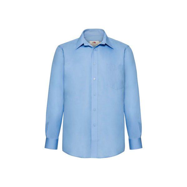camisa-fruit-of-the-loom-fr651180-azul-medio