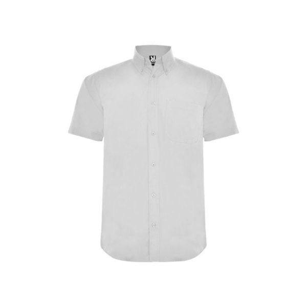 camisa-roly-aifos-5503-blanco