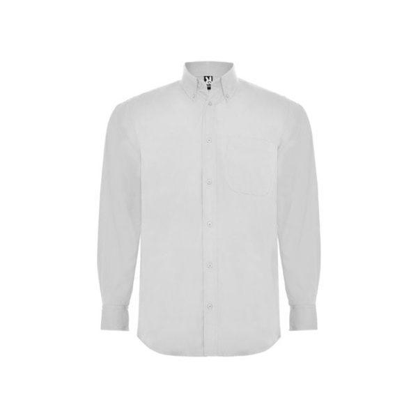 camisa-roly-manga-larga-aifos-5504-blanco