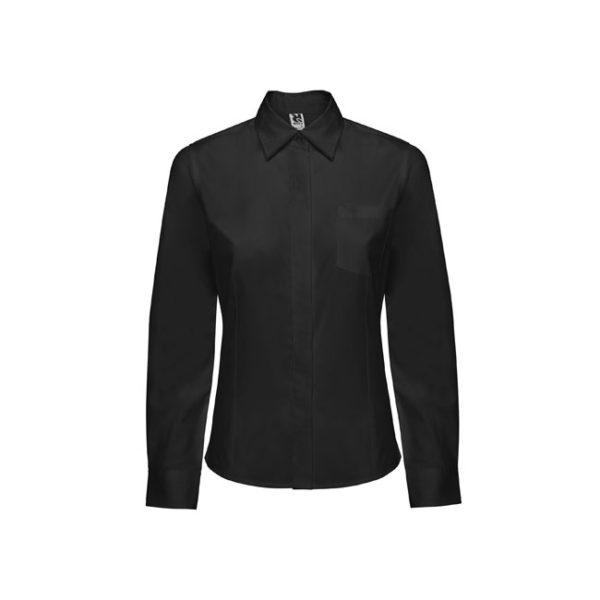 camisa-roly-manga-larga-sofia-5161-negro