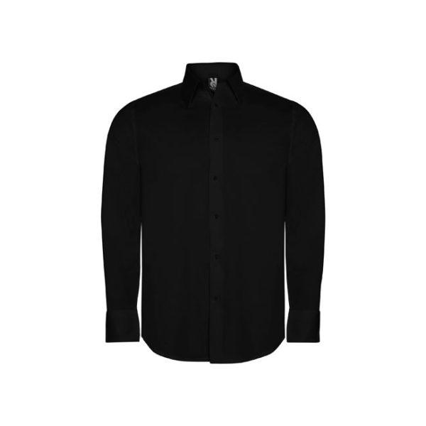 camisa-roly-moscu-5506-negro