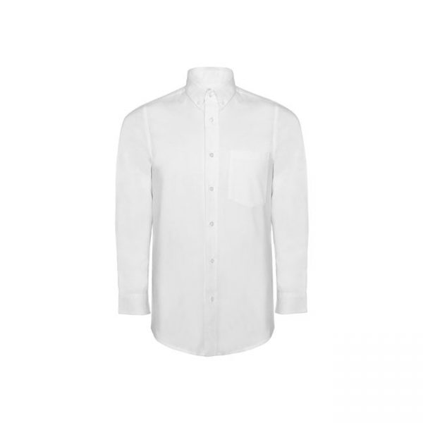 camisa-roly-oxford-5507-blanco