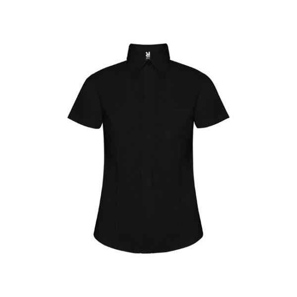 camisa-roly-sofia-5061-negro