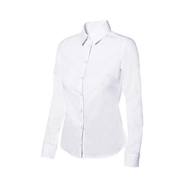 camisa-velilla-405002-blanco