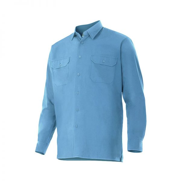 camisa-velilla-520-celeste