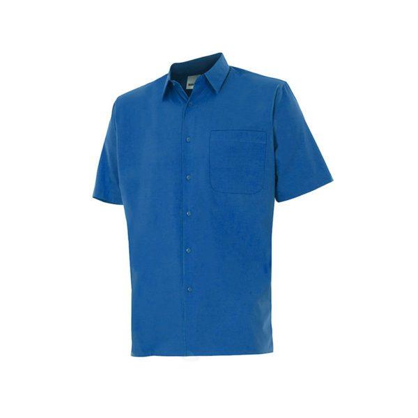 camisa-velilla-531-azulina