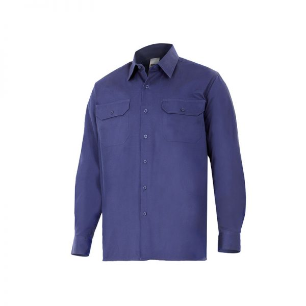 camisa-velilla-533-marino