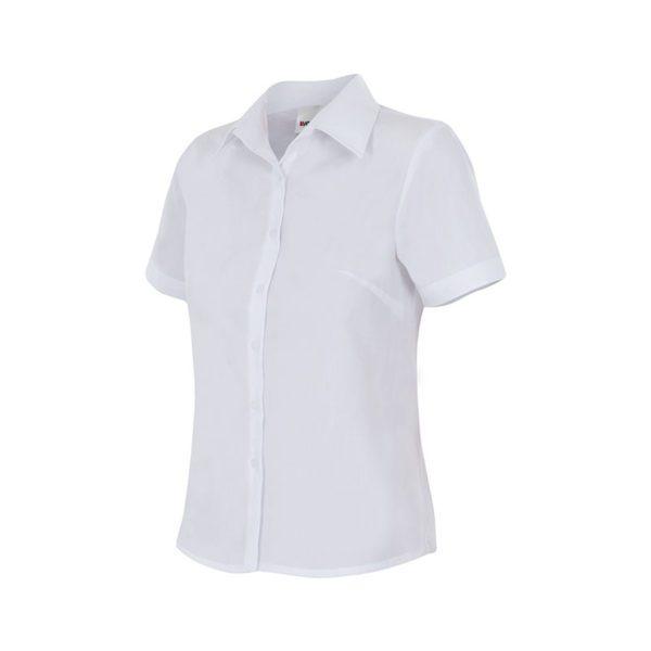 camisa-velilla-538-blanco