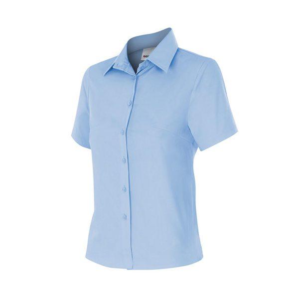 camisa-velilla-538-celeste