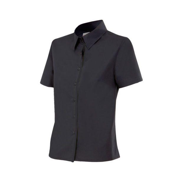 camisa-velilla-538-negro