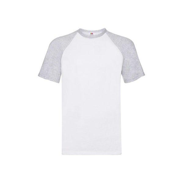camiseta-fruit-of-the-loom-baseball-t-fr610260-blanco-gris-heather