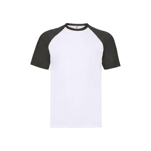 camiseta-fruit-of-the-loom-baseball-t-fr610260-blanco-negro