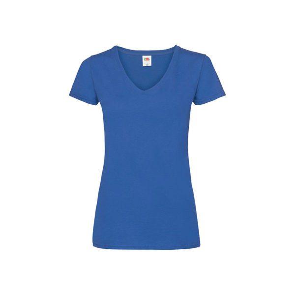 camiseta-fruit-of-the-loom-fr613980-azul-royal