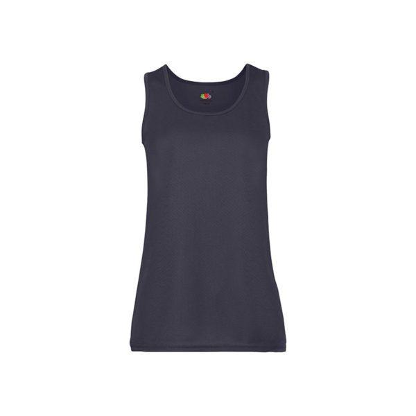 camiseta-fruit-of-the-loom-fr614180-performance-vest-azul-marino-profundo