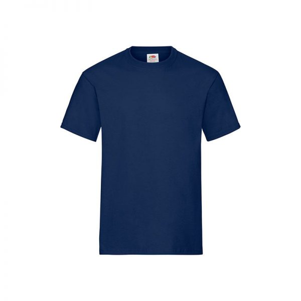 camiseta-fruit-of-the-loom-heavy-t-fr612120-azul-marino