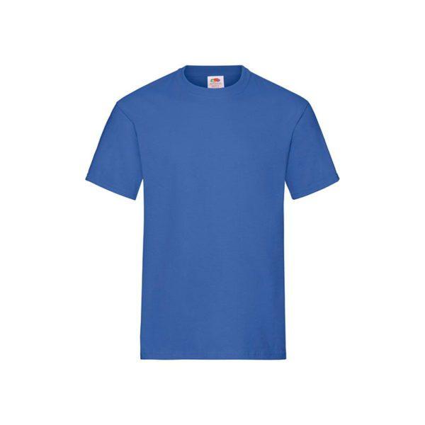 camiseta-fruit-of-the-loom-heavy-t-fr612120-azul-royal