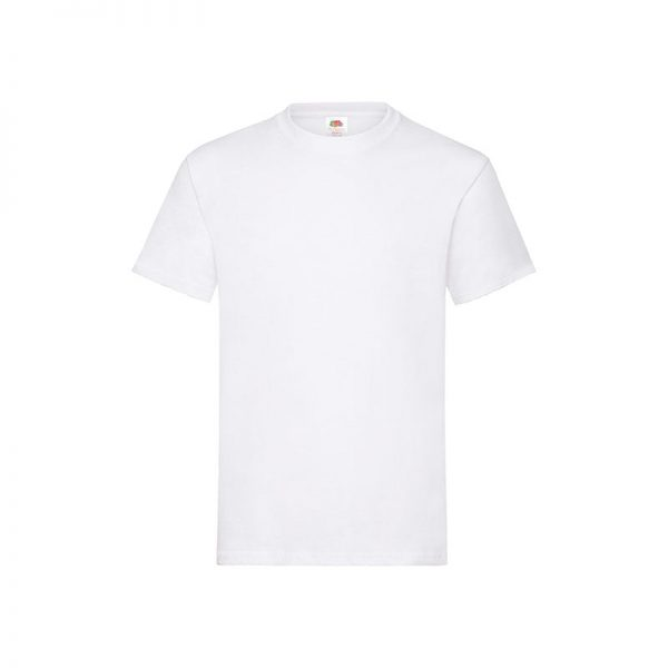camiseta-fruit-of-the-loom-heavy-t-fr612120-blanco
