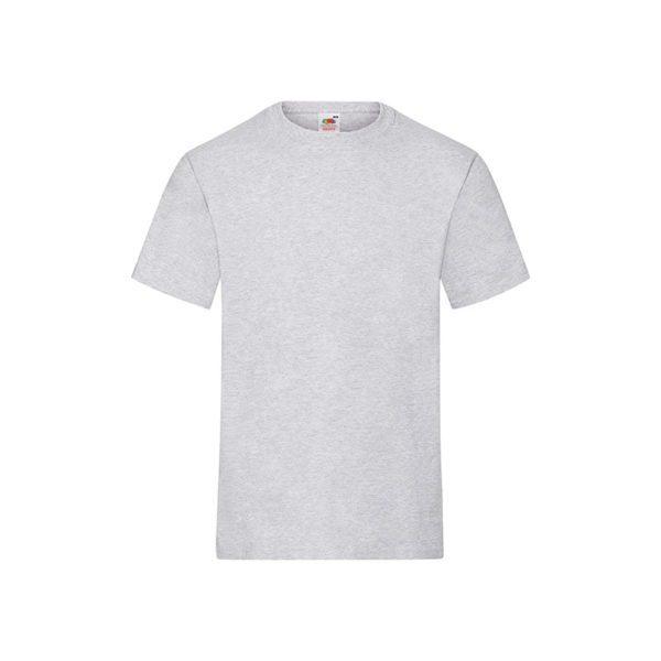 camiseta-fruit-of-the-loom-heavy-t-fr612120-gris-heather