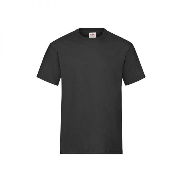camiseta-fruit-of-the-loom-heavy-t-fr612120-negro