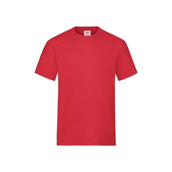 camiseta-fruit-of-the-loom-heavy-t-fr612120-rojo