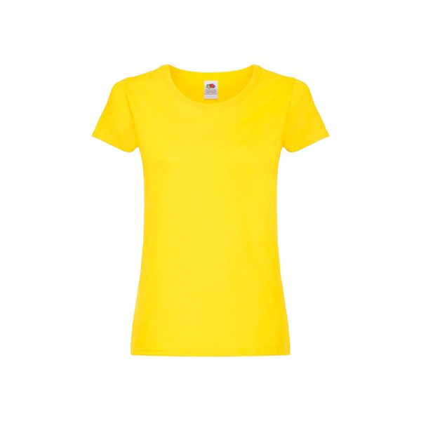 camiseta-fruit-of-the-loom-orginal-t-fr614200-amarillo