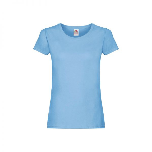 camiseta-fruit-of-the-loom-orginal-t-fr614200-azul-celeste