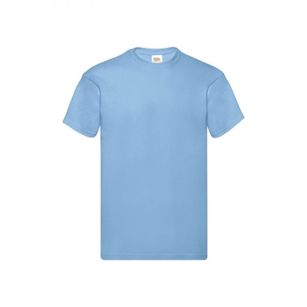 camiseta-fruit-of-the-loom-original-t-fr610820-azul-celeste