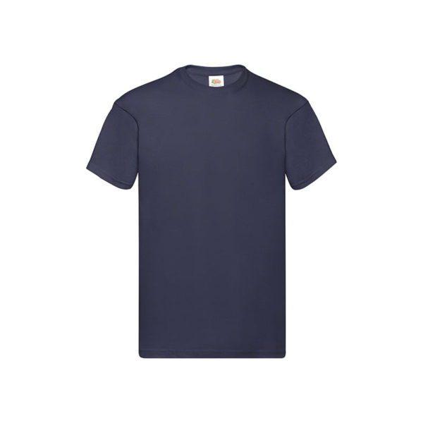 camiseta-fruit-of-the-loom-original-t-fr610820-azul-marino-profundo