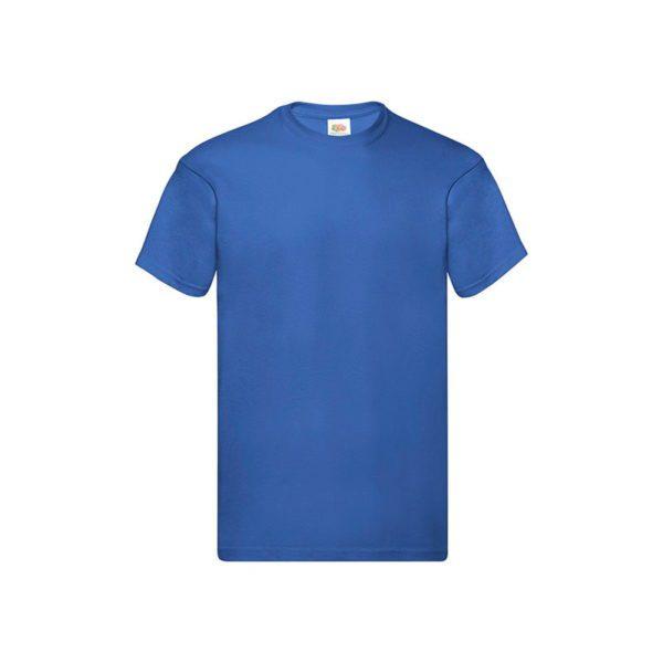 camiseta-fruit-of-the-loom-original-t-fr610820-azul-royal