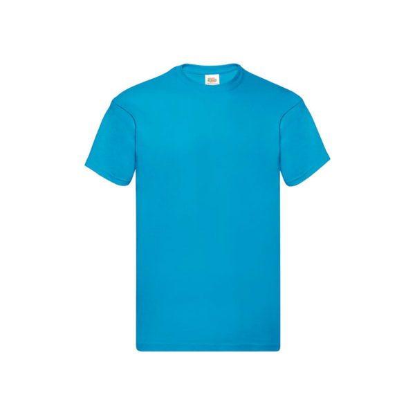 camiseta-fruit-of-the-loom-original-t-fr610820-azul-turquesa