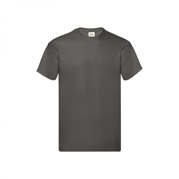 camiseta-fruit-of-the-loom-original-t-fr610820-gris-grafito