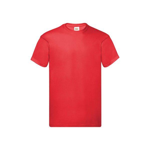camiseta-fruit-of-the-loom-original-t-fr610820-rojo