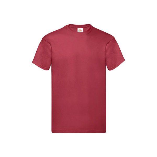 camiseta-fruit-of-the-loom-original-t-fr610820-rojo-ladrillo