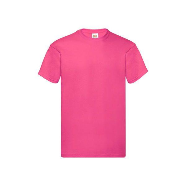 camiseta-fruit-of-the-loom-original-t-fr610820-rosa-fucsia
