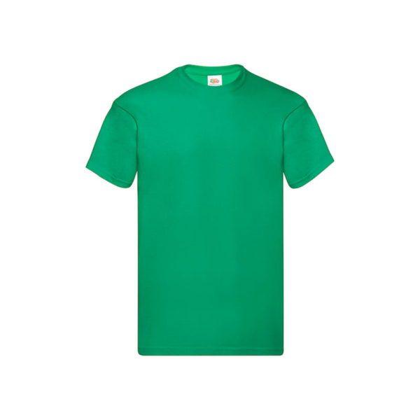 camiseta-fruit-of-the-loom-original-t-fr610820-verde-kelly
