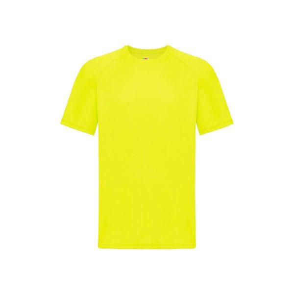 camiseta-fruit-of-the-loom-performance-t-fr613900-amarillo-brillante