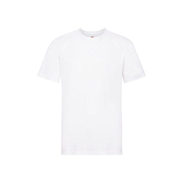 camiseta-fruit-of-the-loom-performance-t-fr613900-blanco