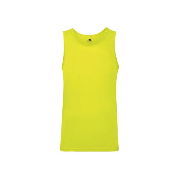 camiseta-fruit-of-the-loom-performance-t-fr614160-amarillo-brillante