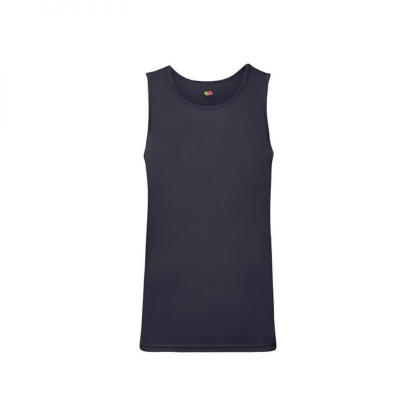 camiseta-fruit-of-the-loom-performance-t-fr614160-azul-marino-profundo